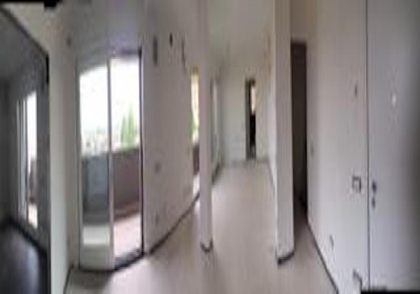 via giardino 51,melegnano,Provincia Milano 20077,2 Bedrooms Bedrooms,2 BathroomsBathrooms,Appartamento,1266