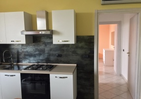 via kennedy 3/c,caselle lurani,Provincia di Lodi 26853,1 Bedroom Bedrooms,1 BathroomBathrooms,Appartamento,1301