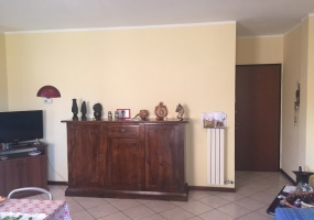 via Valletta 4,Bascapè,Provincia di Pavia 27010,1 Bedroom Bedrooms,1 BathroomBathrooms,Appartamento,1347