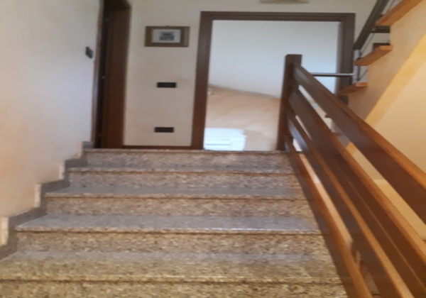 Via Alberico da Merlino, Merlino, Provincia di Lodi 26833, 4 Bedrooms Bedrooms, ,2 BathroomsBathrooms,Villa,Vendita,1421