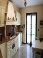 via Antonio Gramsci 12, San Zenone al Lambro, Provincia Milano, 2 Bedrooms Bedrooms, ,2 BathroomsBathrooms,Villa,Vendita,1434